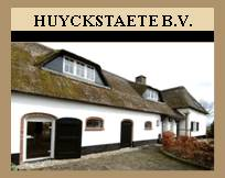 huyckstaete-logo