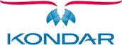 kondar_logo